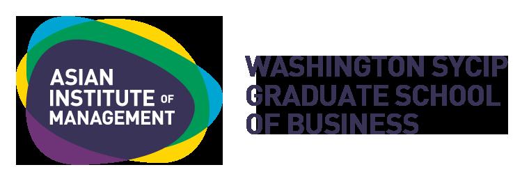 WSGSB Logo